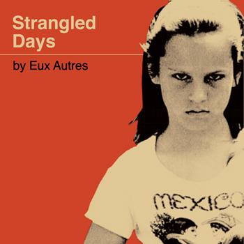 strangled_front_web