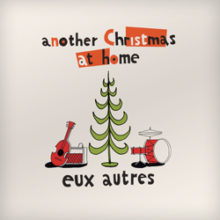 anotherxmas_cover