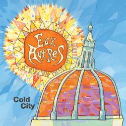 coldcity_cover
